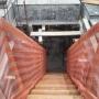 Segurança - Escada 14